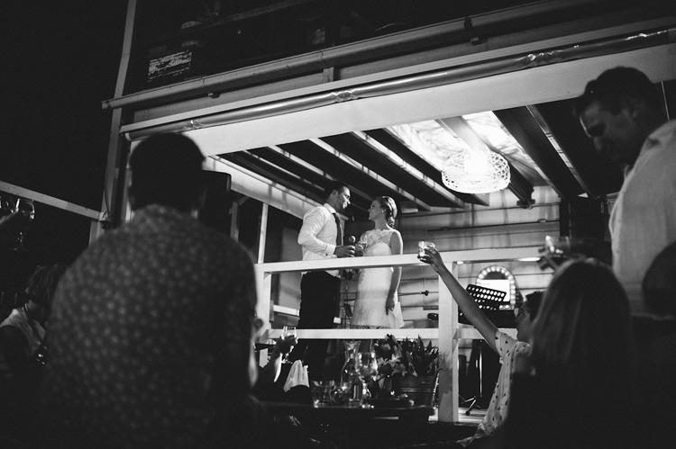 Wedding-Photographer-Sydney-KS70.jpg
