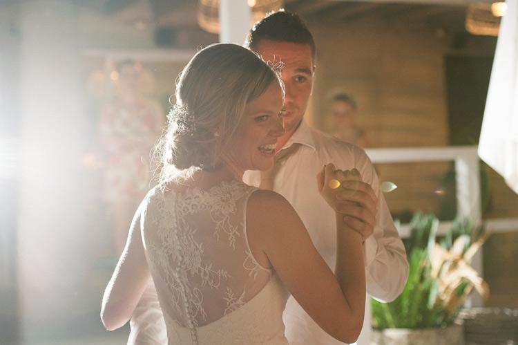 Wedding-Photographer-Sydney-KS71.jpg
