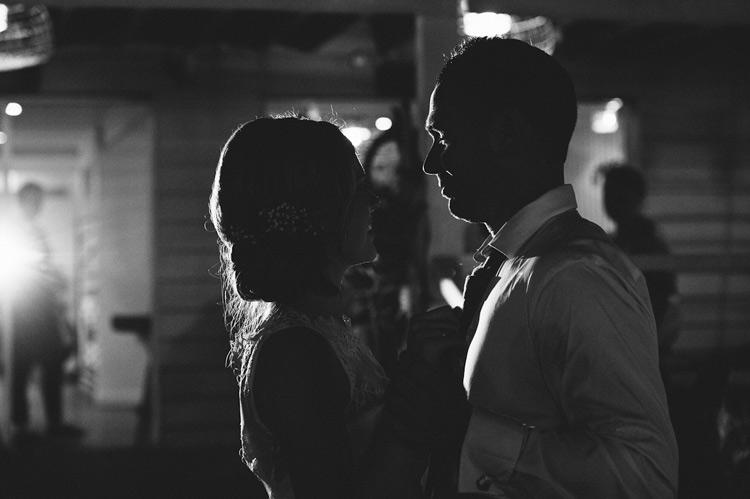 Wedding-Photographer-Sydney-KS72.jpg