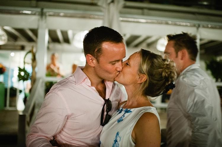 Wedding-Photographer-Sydney-KS73.jpg