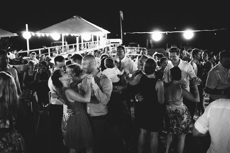 Wedding-Photographer-Sydney-KS74.jpg