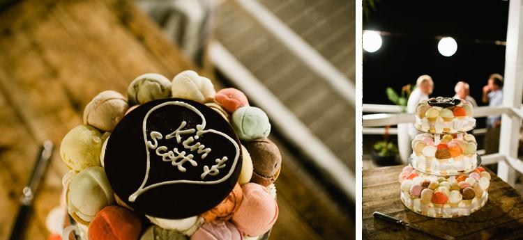 Wedding-Photographer-Sydney-KS75.jpg