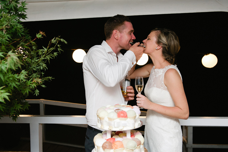 Wedding-Photographer-Sydney-KS76.jpg