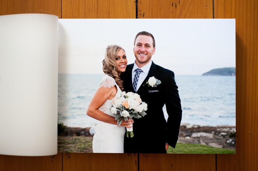 Wedding-album-AD-5.jpg