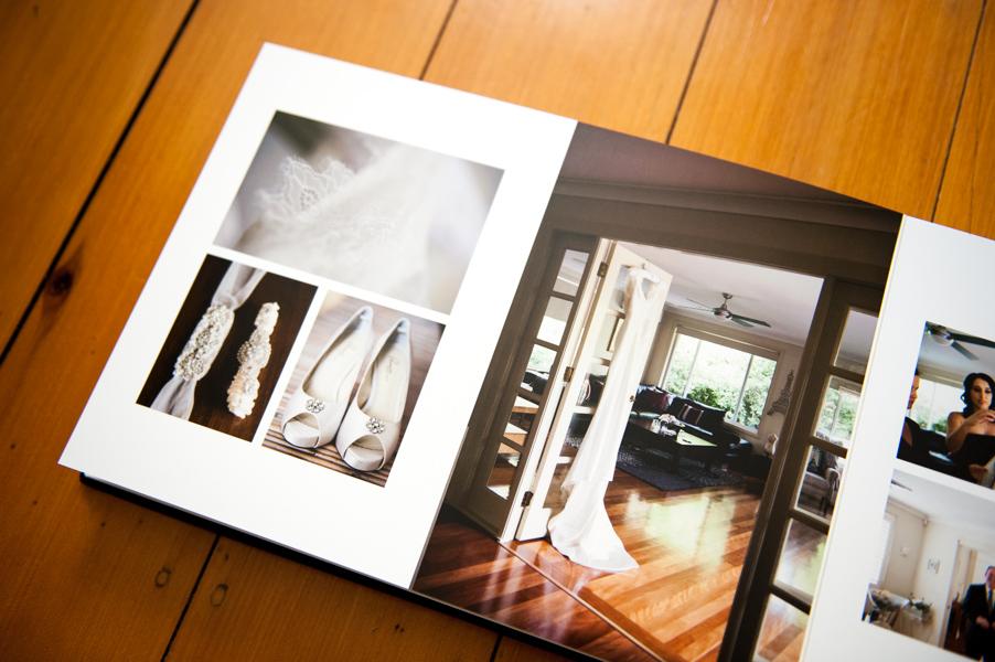 Wedding-album-AD-6.jpg