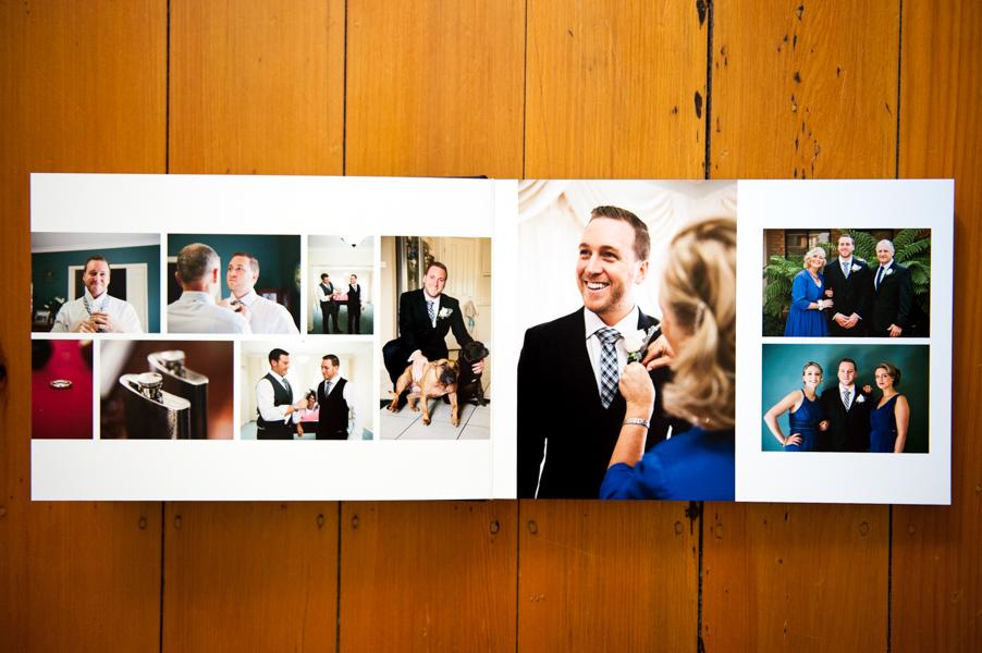 Wedding-album-AD-7.jpg