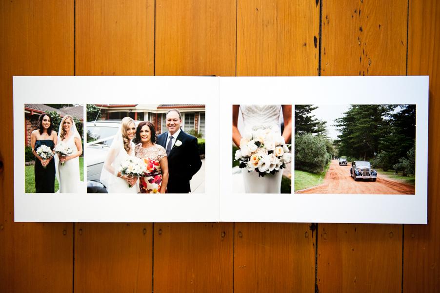 Wedding-album-AD-8.jpg