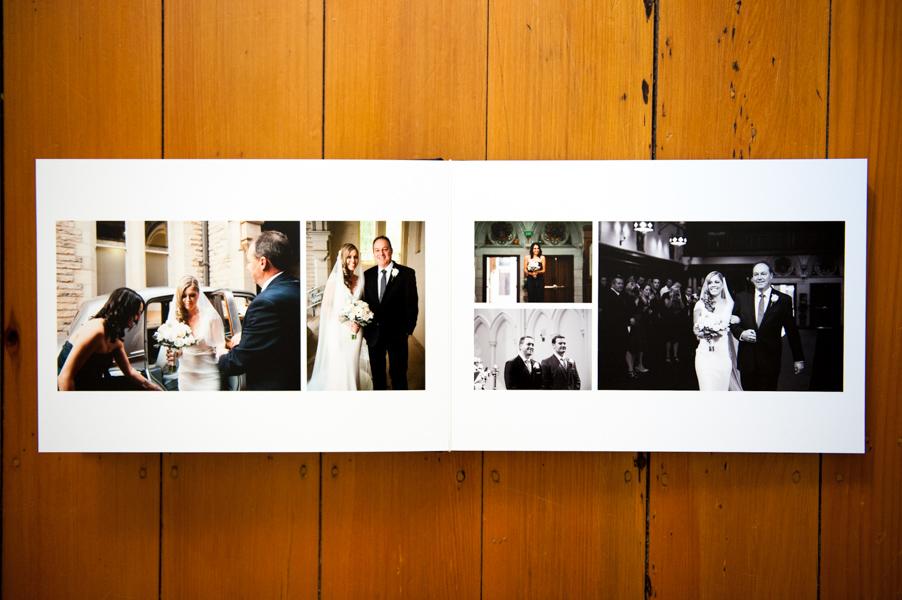 Wedding-album-AD-9.jpg