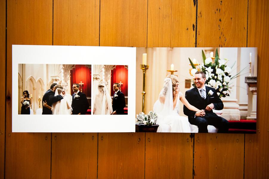 Wedding-album-AD-10.jpg