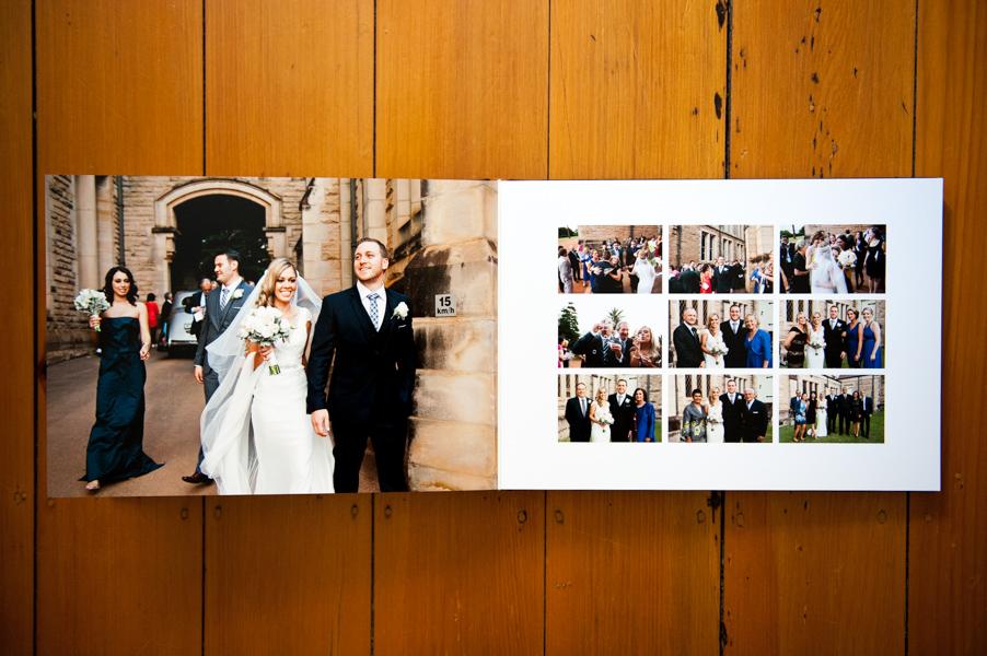 Wedding-album-AD-12.jpg