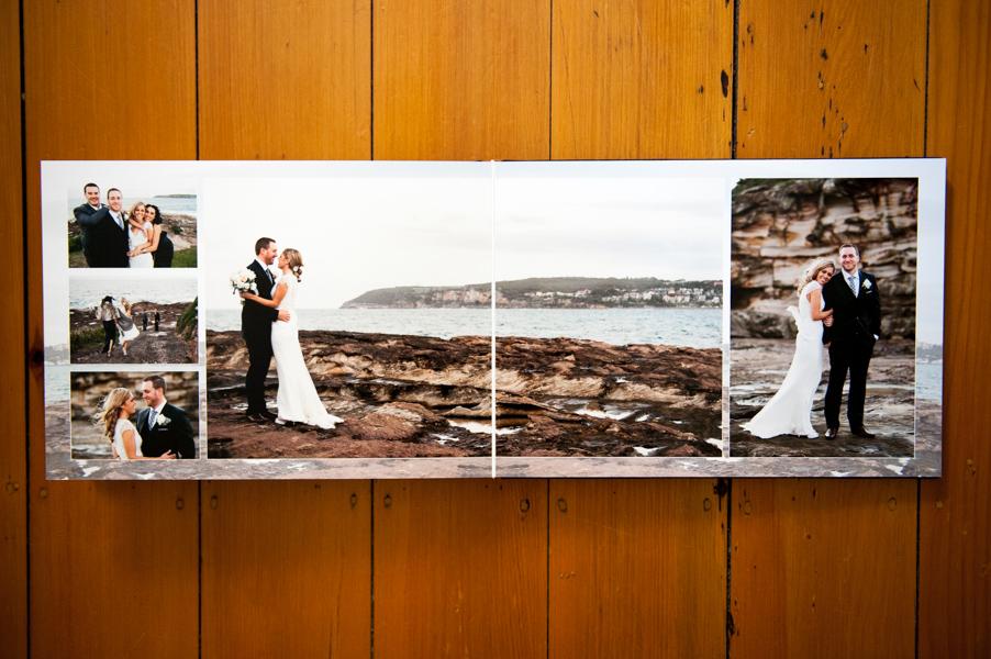 Wedding-album-AD-14.jpg