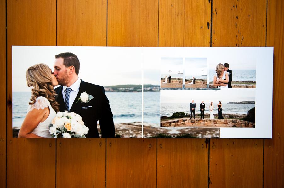 Wedding-album-AD-13.jpg