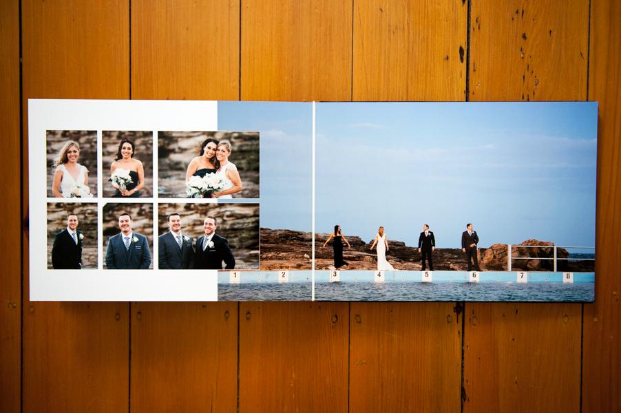 Wedding-album-AD-15.jpg
