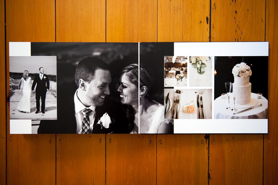 Wedding-album-AD-16.jpg