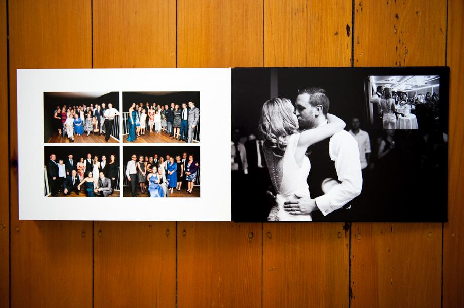 Wedding-album-AD-18.jpg
