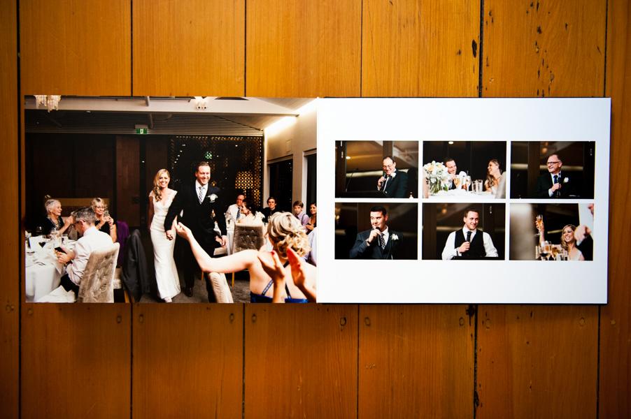 Wedding-album-AD-17.jpg