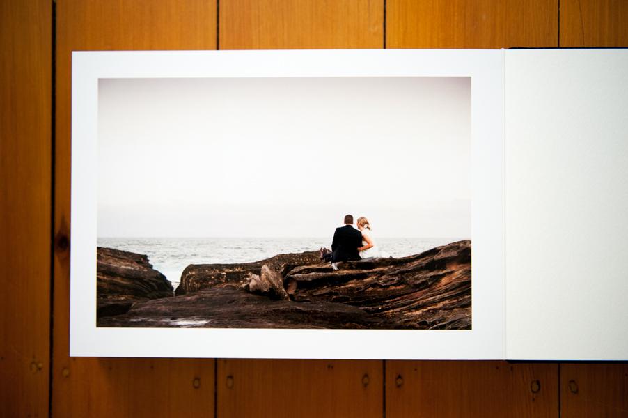 Wedding-album-AD-20.jpg