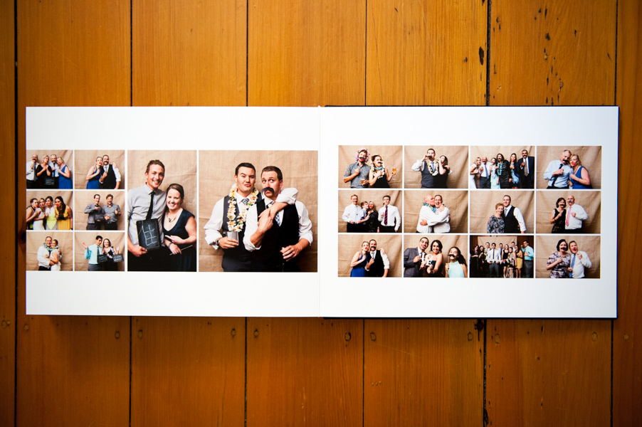 Wedding-album-AD-19.jpg