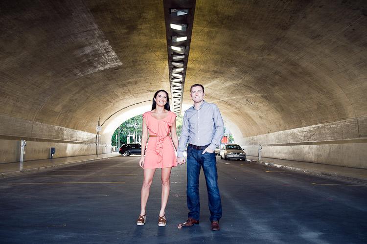 Engagement-Photographer-Sydney-AC2.jpg