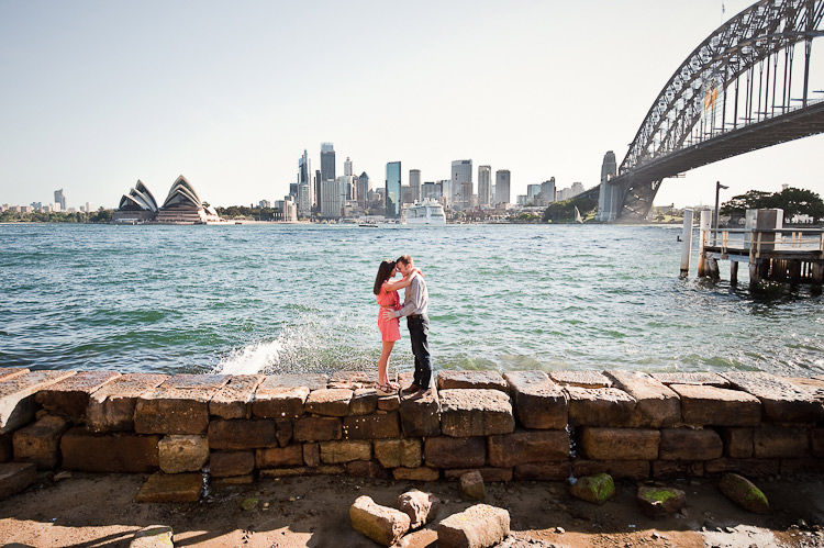 Engagement-Photographer-Sydney-AC1.jpg