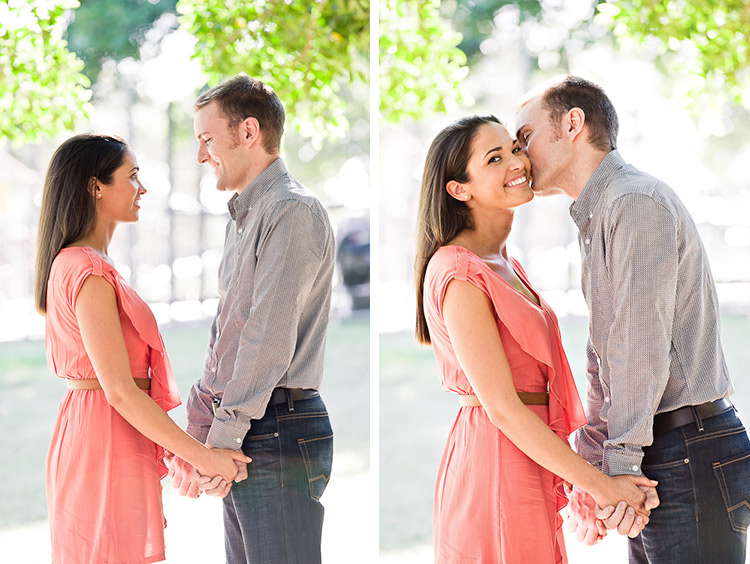Engagement-Photographer-Sydney-AC4.jpg