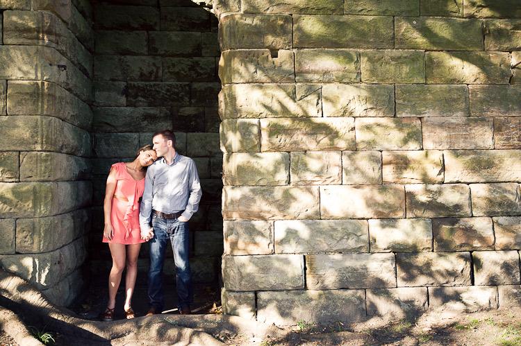 Engagement-Photographer-Sydney-AC7.jpg