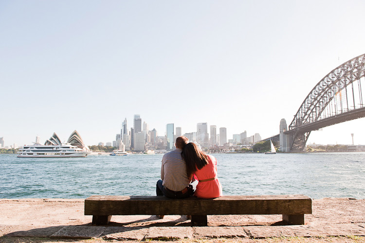Engagement-Photographer-Sydney-AC9.jpg