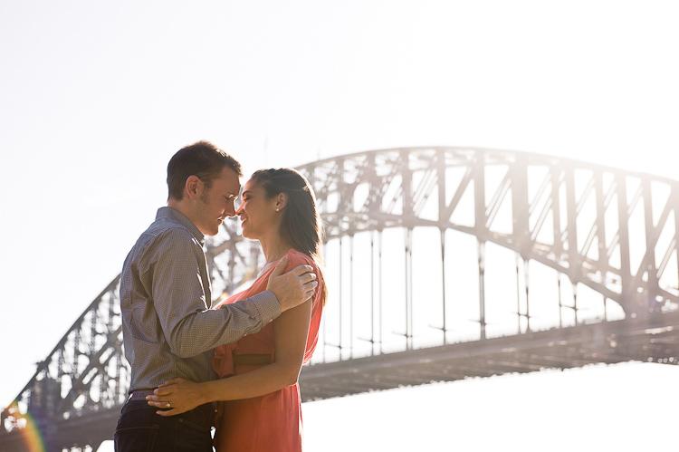 Engagement-Photographer-Sydney-AC12.jpg