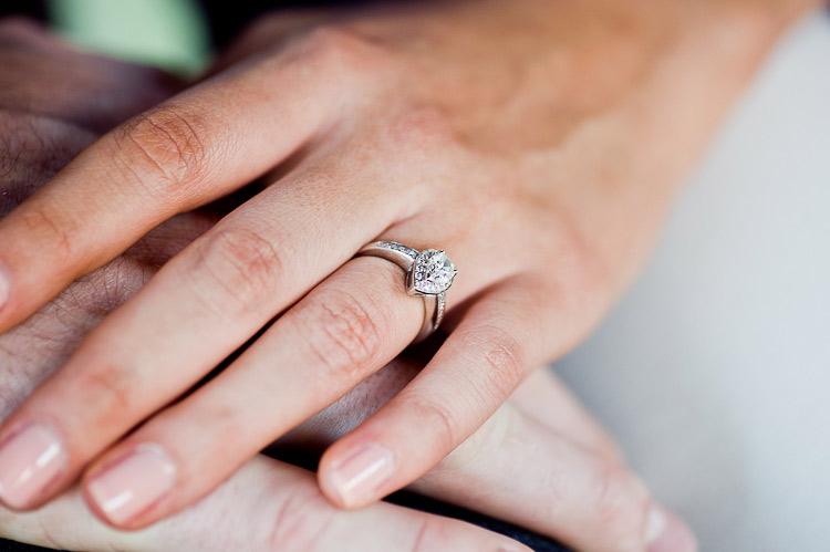 Engagement-Photographer-Sydney-AC14.jpg