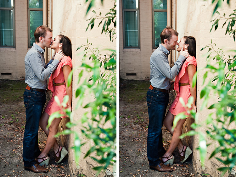 Engagement-Photographer-Sydney-AC13.jpg