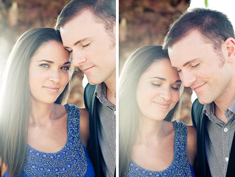 Engagement-Photographer-Sydney-AC17.jpg