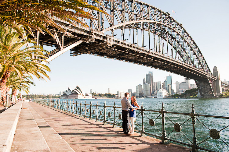 Engagement-Photographer-Sydney-AC18.jpg