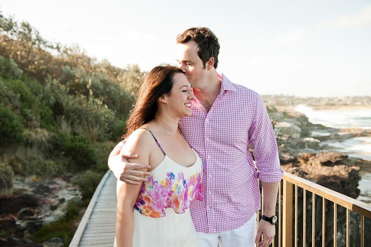 Engagement-Photographer-Sydney-A&A-2.jpg
