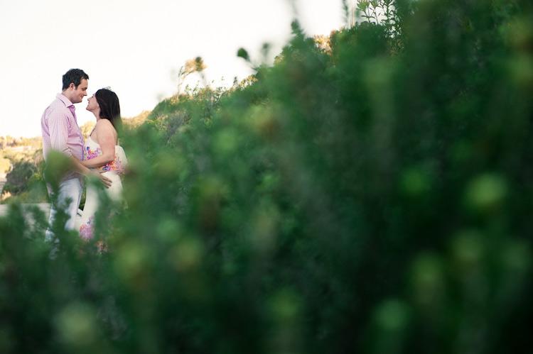 Engagement-Photographer-Sydney-A&A-3.jpg