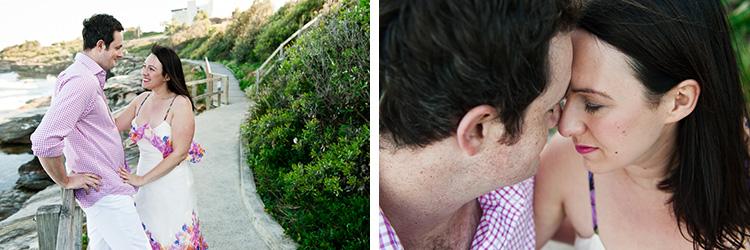 Engagement-Photographer-Sydney-A&A-4.jpg