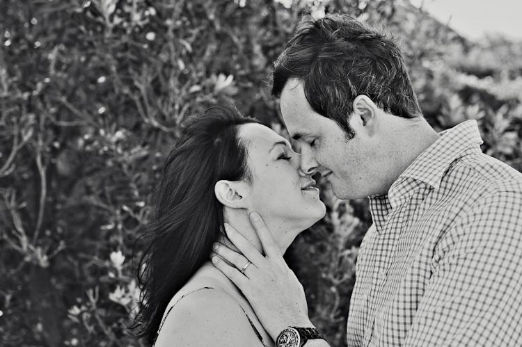 Engagement-Photographer-Sydney-A&A-5.jpg