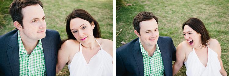Engagement-Photographer-Sydney-A&A-7.jpg