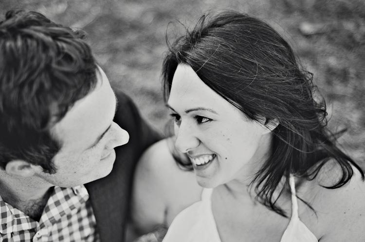 Engagement-Photographer-Sydney-A&A-8.jpg