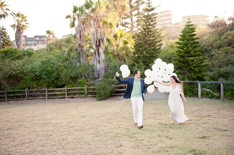 Engagement-Photographer-Sydney-A&A-11.1.jpg