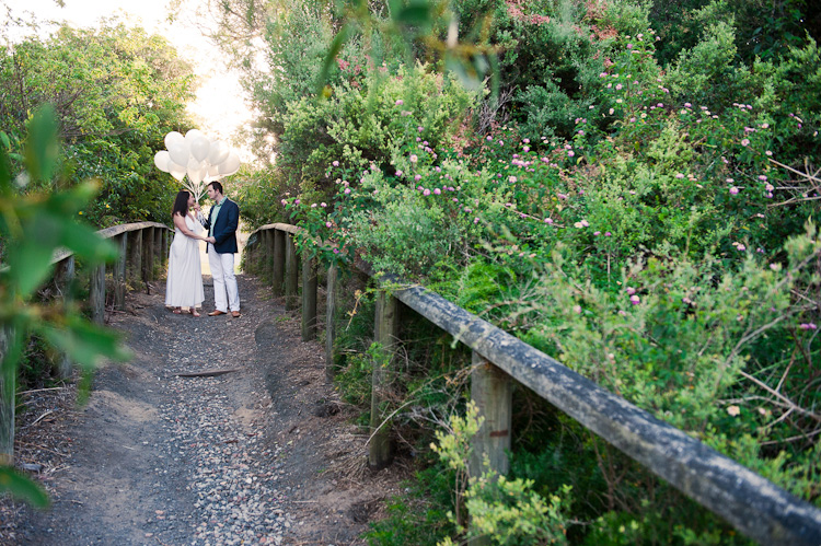 Engagement-Photographer-Sydney-A&A-9.jpg