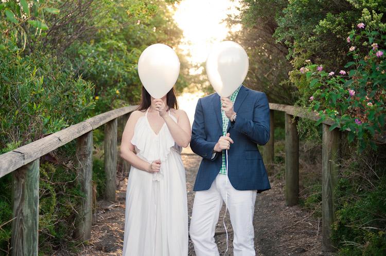 Engagement-Photographer-Sydney-A&A-12.jpg