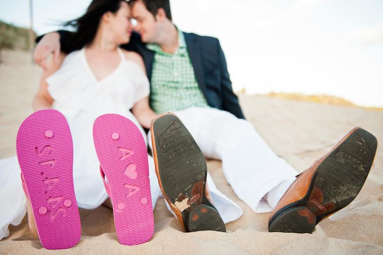 Engagement-Photographer-Sydney-A&A-14.jpg