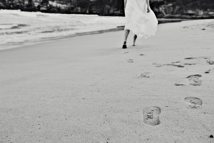Engagement-Photographer-Sydney-A&A-15.jpg