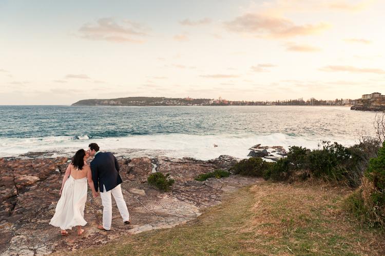 Engagement-Photographer-Sydney-A&A-18.jpg