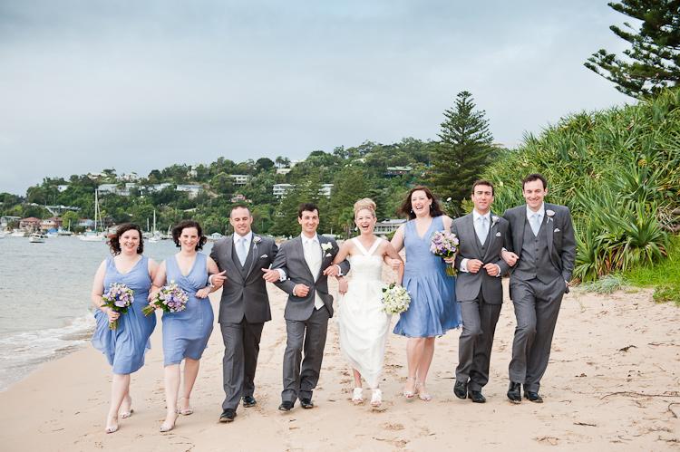 Wedding-Photographer-Palm-Beach-BB1.jpg