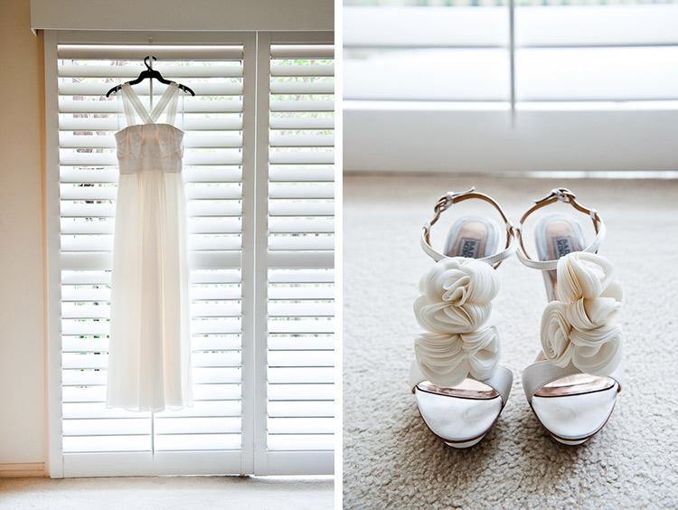 Wedding-Photographer-Palm-Beach-BB8.jpg