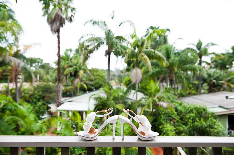 Wedding-Photographer-Palm-Beach-BB11.jpg