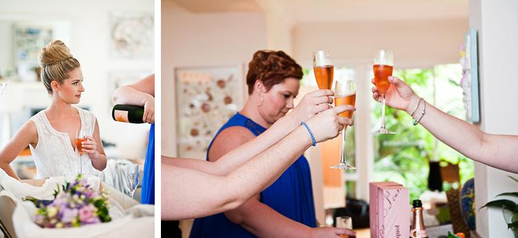 Wedding-Photographer-Palm-Beach-BB12.jpg