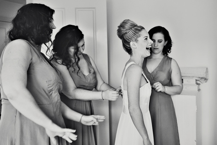 Wedding-Photographer-Palm-Beach-BB15.jpg