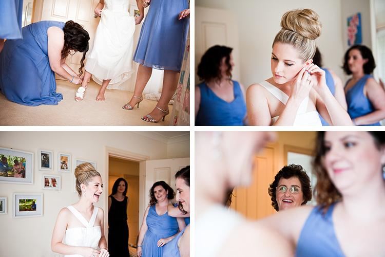 Wedding-Photographer-Palm-Beach-BB16.jpg
